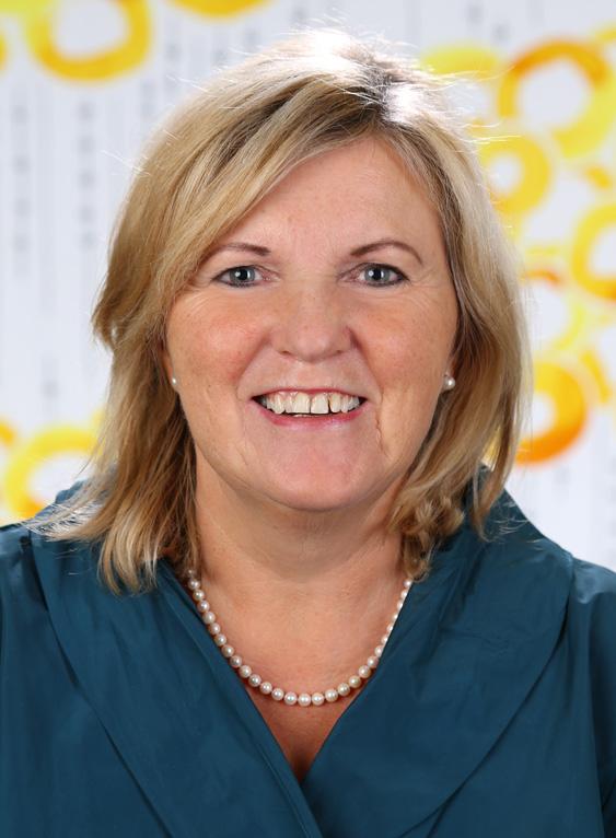 Maria Holoubek