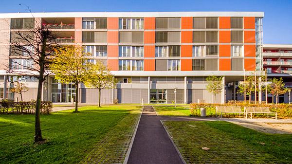 SonnenhofLenaupark_home2